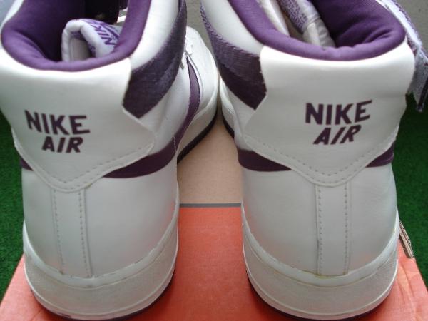 Nike Air Force 1 High 1983