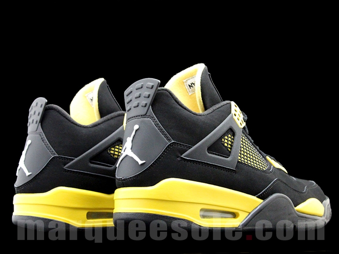 53f1b6fa4ba3 Lebron Mvp X Shoes For Sale Shoes For Sale Cheap