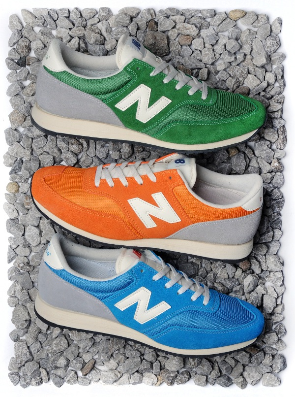 New Balance 620 x Size?