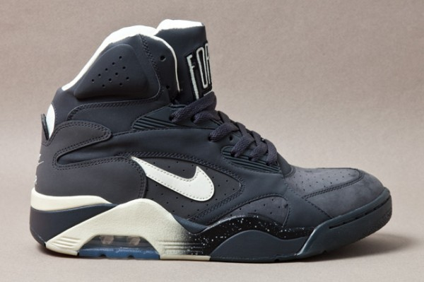 Nike Air Force 180 Mid