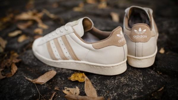 Adidas Originals Superstar Beauty & Youth