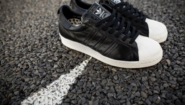 Adidas Originals Superstar Vanquish