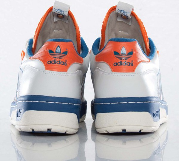 Consortium amp  Chicago Knicks Lo Rivalry Ewing Adidas q6xHFEvwg bdc2ee291d