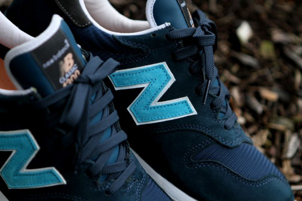 "New Balance 1300 Ronnie Fieg ""Saumon"""
