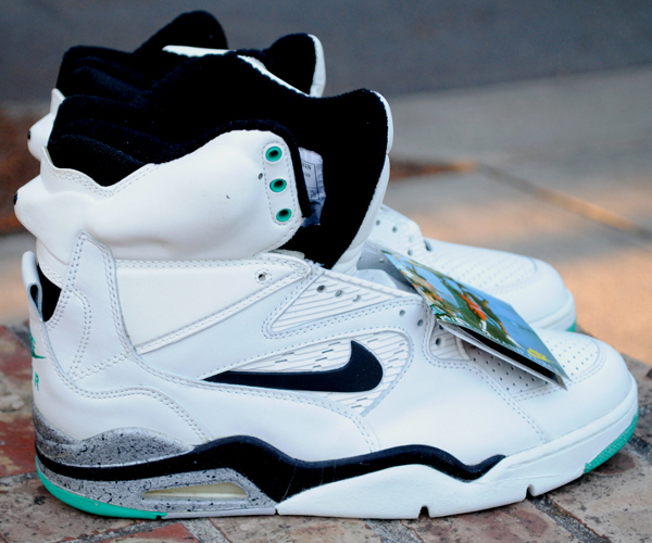 Robinson Sur Air Ebay David Nike Command Force qwIxXqZa
