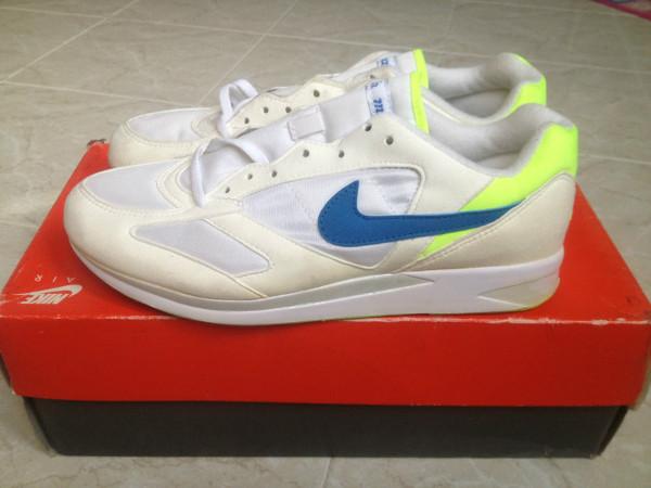 Nike Air mariah OG Vintage 1992