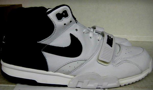 Nike Air Trainer 1 Orca (2004)