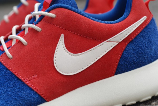 Nike Roshe Run Pre Montreal