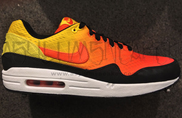 Le pack Nike Engineered Mesh Sunset