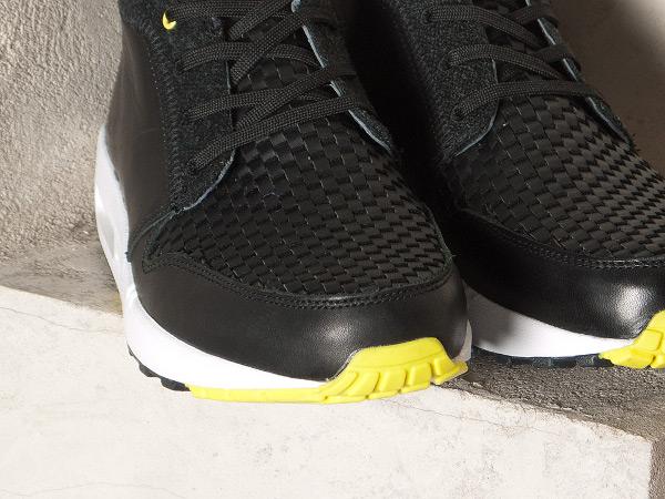 Nike Wardour Max 1 NRG
