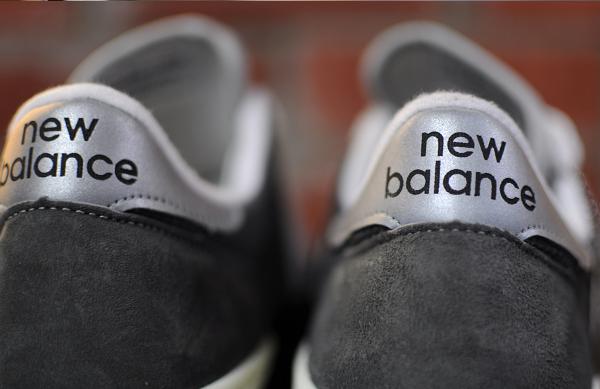 New Balance 990 30th anniversary