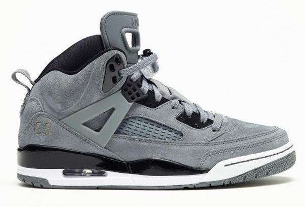 Air Jordan Spizike ID Jordan 5