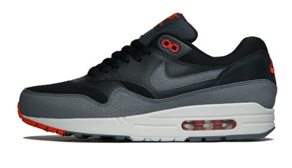 airmax one homme