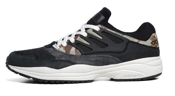 Adidas Torsion Allegra X