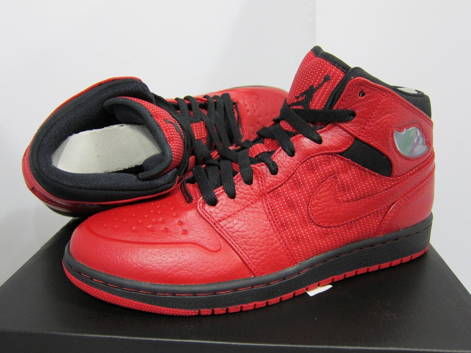 Air Jordan 97