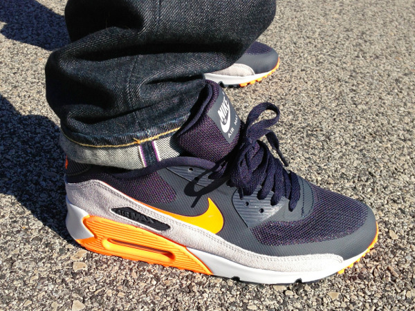 8222c3e2f149 ... Nike Air Max 90 Hyperfuse Chicago Bears ...