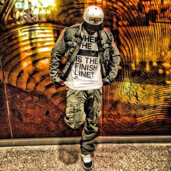 Nate Robinson - Air Jordan 11