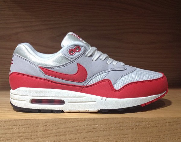 nike air max 1 boutique vintage