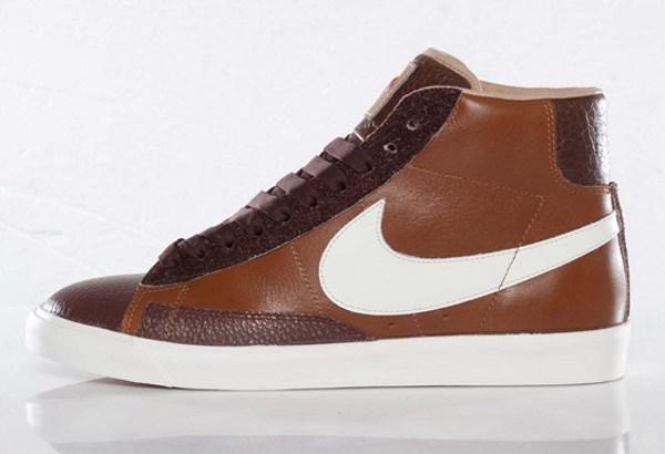 Nike Blazer High Vintage NRG