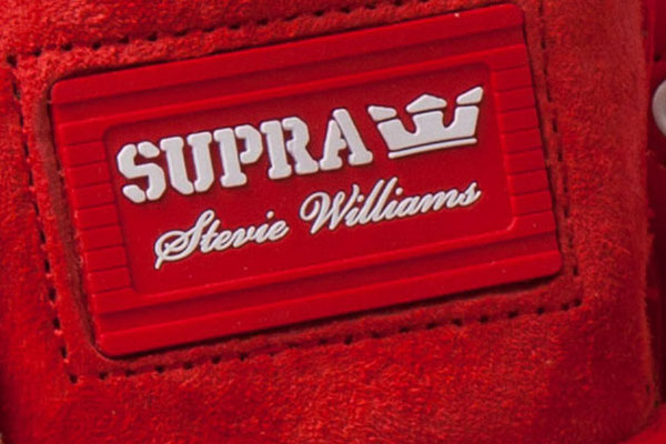 Supra S1w Lil Wayne