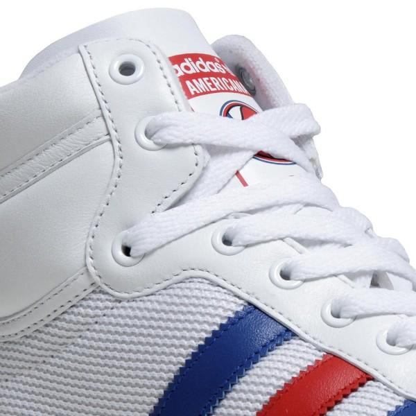 retail prices sale official store Adidas Americana Hi 88 - chaussure de basket