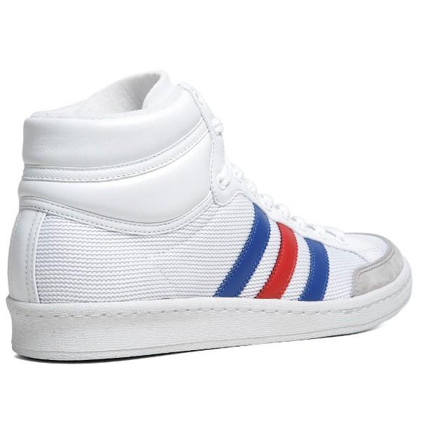 Bapxawbqo 88 Adidas Americana De Chaussure Basket Hi xY1Pwp1q
