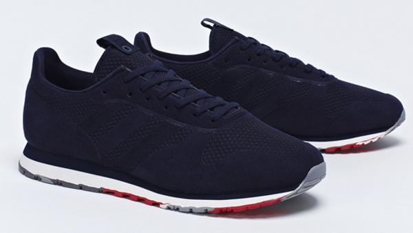 Adidas Consortium Centaur