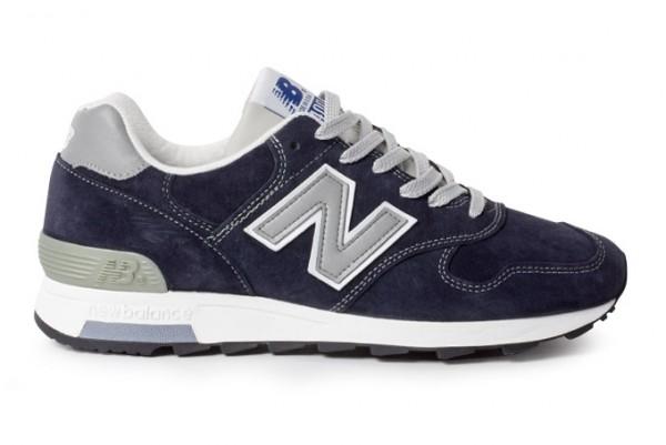 New Balance 1400 Made In USA