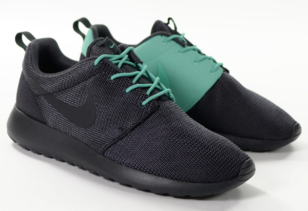 Nike Roshe Run Split Chaussures