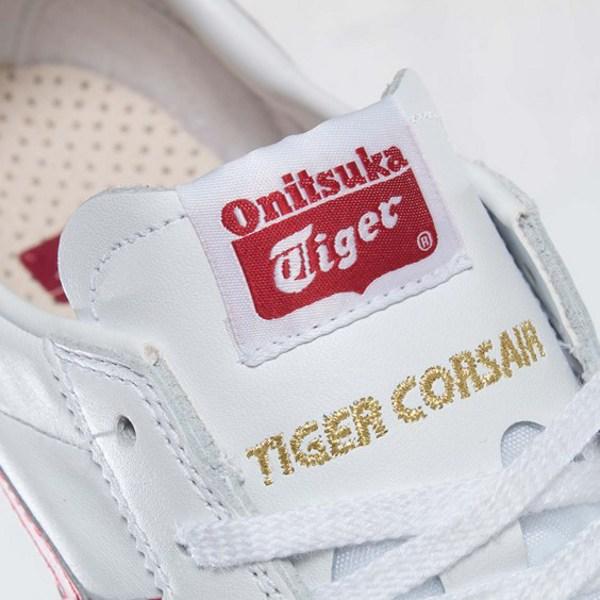 Asics Onitsuka Tiger Corsair