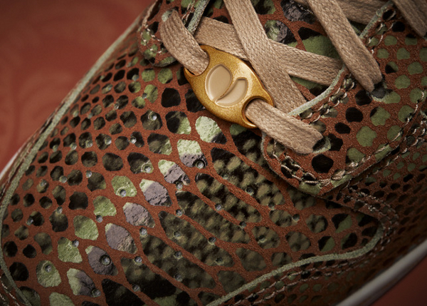 Nike Dunk Sky High Year Of The Snake