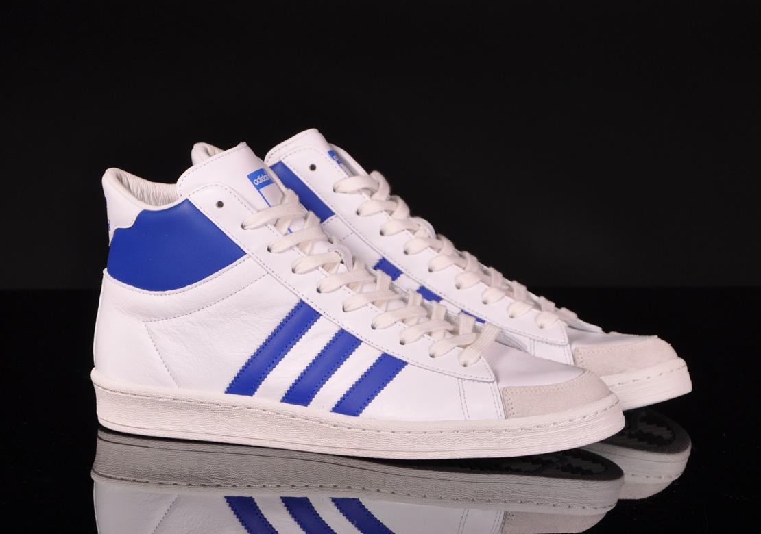 Adidas Hook chaussure 2 Shot Original basket AO de ZZr1qwF
