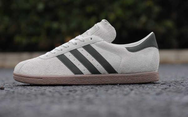 Adidas Originals Tobbaco sesame/fango/dark gum