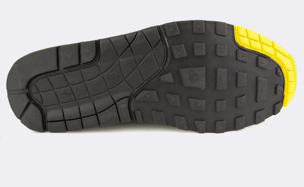 Nike Air Max 1 Paris Hyperfuse Hometurf
