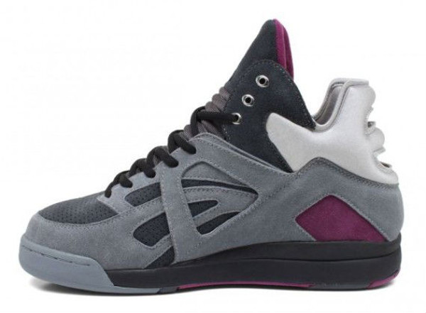 "Fila Cage Tortues Ninjas ""Shredder"""