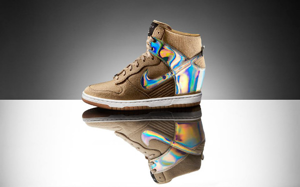 quality design 772c0 4f891 Nike Dunk Sky High City Tokyo