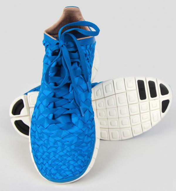 Nike Free Inneva Woven SP