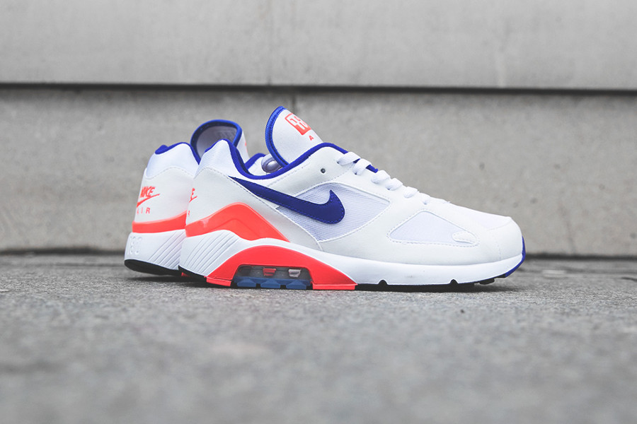 Nike-Air-Max-180-OG-ultramarine-white-solar-red-2018 (1)