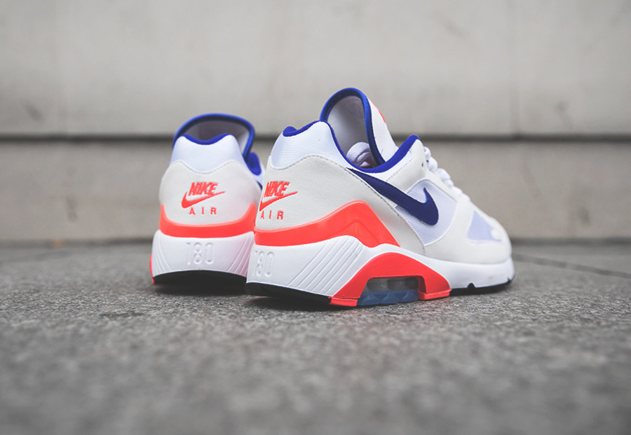 Nike-Air-Max-180-OG-ultramarine-white-solar-red-2018 (3)