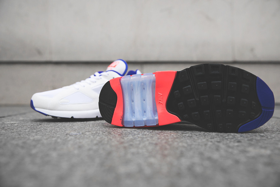 Nike-Air-Max-180-OG-ultramarine-white-solar-red-2018 (4)