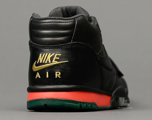 Nike Air Trainer 1 Mid Premium Draft Day 3