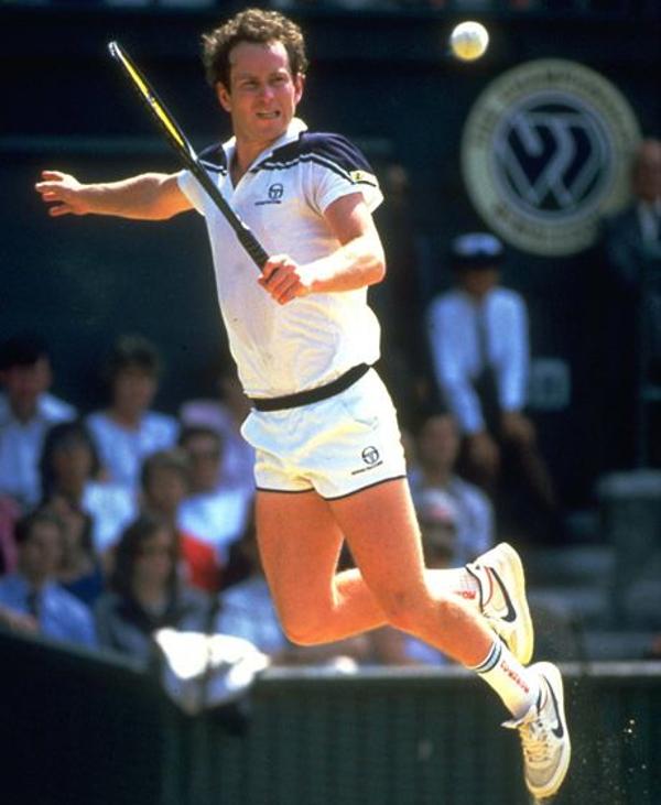 John-McEnroe-Nike-Challenge-Court