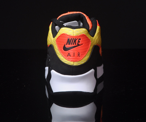 Chaussure Nike Air Max 90 EM Sunset
