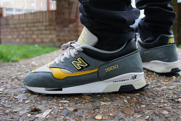 New Balance 1500 GBY - ccrepes7
