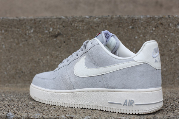 nike air force 1 low blazer gris bleu o les acheter. Black Bedroom Furniture Sets. Home Design Ideas
