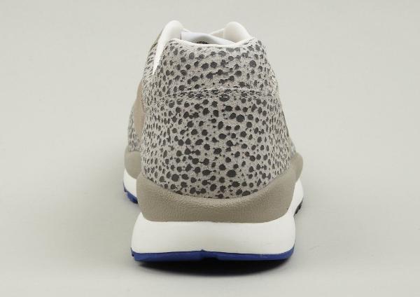 Nike Air Safari Vintage Classic Stone