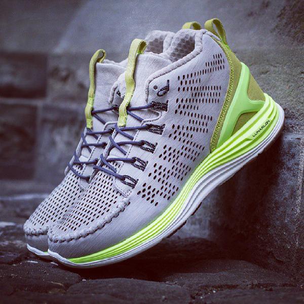 Nike Lunar Chenchukka QS
