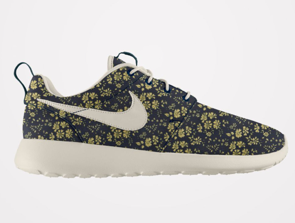 nike liberty homme