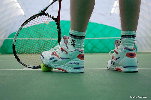 Joueurs De Des 20 Par Modèles Tennis Portés Baskets Légende 6Zwxxq5zY