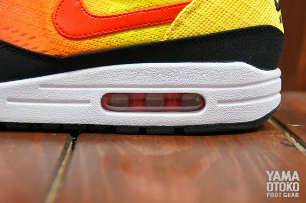 Nike Air Max 1 Em Sunset
